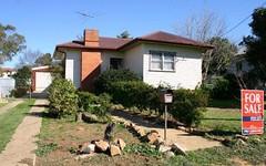 30 Percy Street, Junee NSW