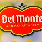 Del Monte thumbnail