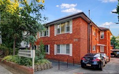 3/24 Oxford Street, Mortdale NSW