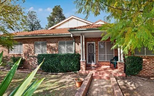 1/46-48 Veron Street, Wentworthville NSW