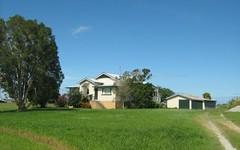 242 Chatsworth Island Road, Chatsworth NSW