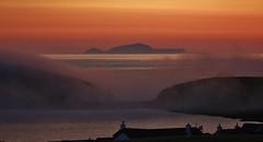 Foula IMG_6573 (Ronnierob) Tags: sunsets foula shetlandisles spiggie scousburghhill