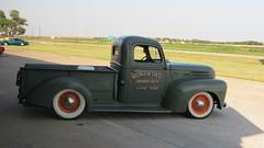 IMG_7087 (neals49) Tags: show ford truck spectacular sid nostalgia kansas custom sled lead salina kustoms kkoa