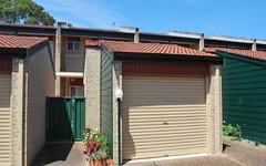 9-113 Brick Wharf, Woy Woy NSW