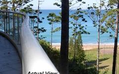 8/784 Pacific Highway, Sapphire Beach NSW
