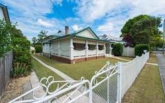 134 Queen Street, Smiths Creek NSW