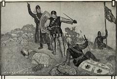 Anglų lietuvių žodynas. Žodis southron reiškia Pietronas lietuviškai.