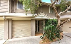 4/19 Oceanside Place, Suffolk Park NSW