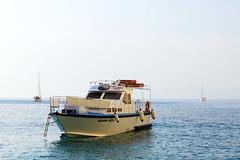 IMG_5355 (DolphinART) Tags: sea beach island ship cove greece shipwreck zante zakynthos navagio      zakyntos       ionical zakynf