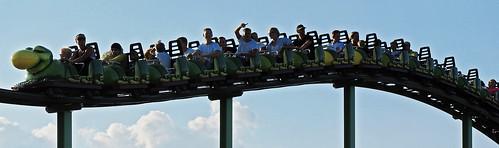 RollerCoaster_DSC0639-small