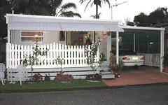 Site 62 Ballina Waterfront Village, Ballina NSW