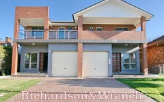 7A Burley Road, Padstow NSW