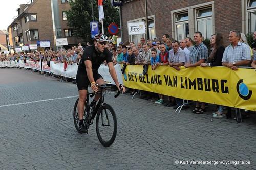 profronde lommel 2014 (250)