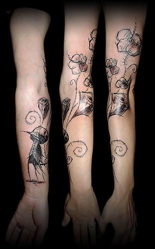 aurelio_tattoo_aline