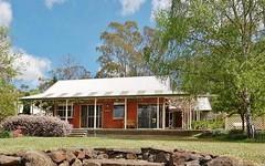 39 Lynland Drive, Armidale NSW