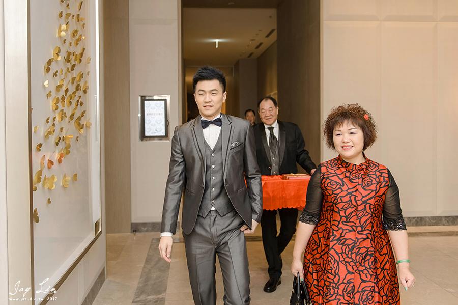婚攝 萬豪酒店 台北婚攝 婚禮攝影 婚禮紀錄 婚禮紀實  JSTUDIO_0012