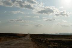 DSC06869_DxO_Bildgröße ändern (Jan Dunzweiler) Tags: afrika madagaskar fahrradreise radreise momotas africanbikers jandunzweiler horombe horombeplateau