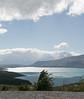 Torres del Paine National Park (Roelie Wilms) Tags: torresdelpaine torresdelpainenationalpark chili chile chileanpatagonia patagonia patagonië