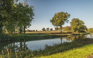 Canal Latéral á la Loire (France)-1093