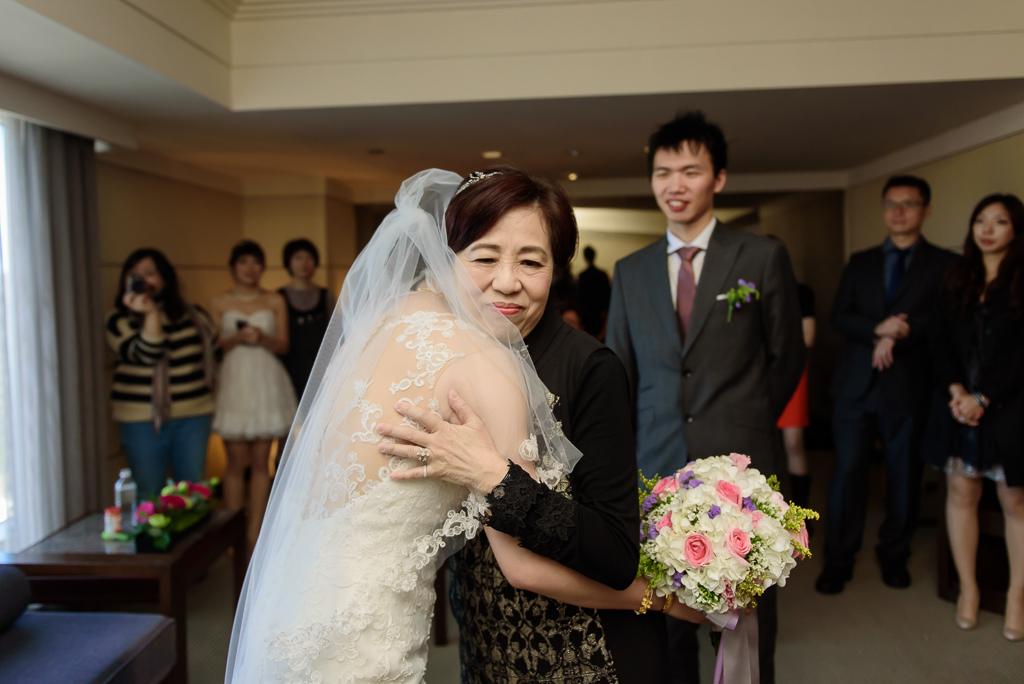 wedding day,婚攝小勇,台北婚攝,晶華,台北國賓,台北國賓婚宴 ,愛瑞思,Miko,新秘,-046