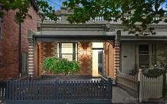 98 Hotham Street, Collingwood VIC