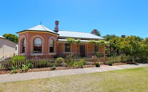 247 Rankin Street, Bathurst NSW