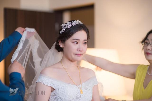 WeddingDay20161118_083