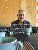 IMG_0422 (francois f swanepoel) Tags: calitzdorp ceramisist hyltonnel keramiek keramiekkunstenaar southerncape suidkaap
