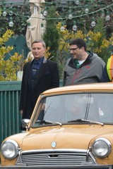DSC_0378 (krazy_kathie) Tags: ouat once upon time set pics robert carlyle