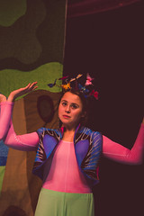 pinkalicious_, February 20, 2017 - 301.jpg (Deerfield Academy) Tags: musical pinkalicious play