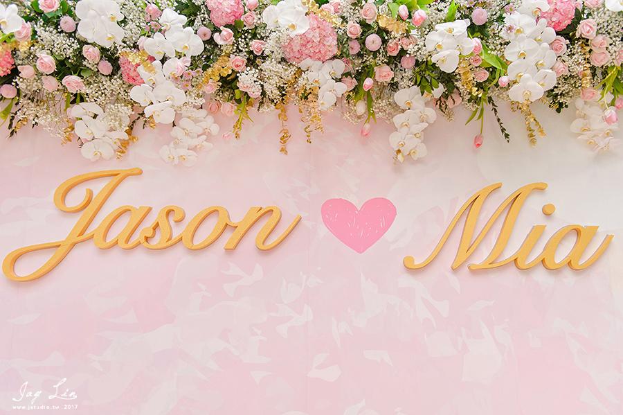 婚攝 萬豪酒店 台北婚攝 婚禮攝影 婚禮紀錄 婚禮紀實  JSTUDIO_0175