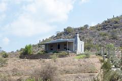 4Y4A4468 (francois f swanepoel) Tags: afwit afwitkalk arch architecture argitektuur beton calitzdorp concrete groenfontein groenfonteinvallei groenfonteinvalley kalk landscape landskap noordkaap northerncape scenics whitewash swartbergmountains swartberg