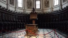 IMG_20170321_173756222 (ctmarie3) Tags: venice venezia church sangiorgiomaggiore