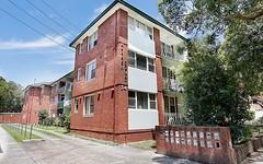 14/34 Russell Street, Strathfield NSW