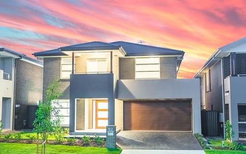 (Lot 312) 92 Willowdale Drive, Denham Court NSW
