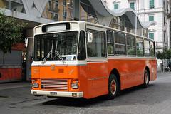 Fiat 418AC  by Portesi (Maurizio Boi) Tags: fiat 418ac portesi bus autobus corriera coach pullman old oldtimer classic vintage vecchio antique italy