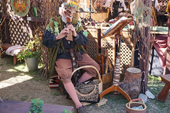 Reni Faire 4-2016 (34) (celestigirl25) Tags: renaissance renaissancepleasurefaire renaissancefaire fairy renifaire pirates irwindale medieval knights costumes cosplay festival santefedam
