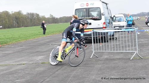 Pk Antwerpen TT (492)