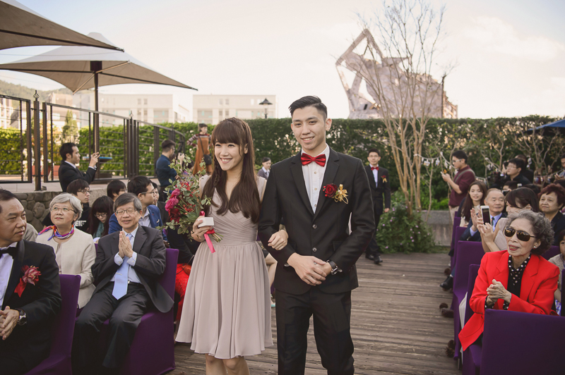 維多麗亞婚宴,維多麗亞婚攝,維多麗亞酒店,維多麗亞戶外婚禮,RedEye,MSC_0064