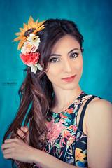 Rossella_20170408_0026-2-rossy (ivan.sgualdini) Tags: beauty canon cute dress face female flower girl indoor portrait rossella scarlett spring nostrobistinfo removedfromstrobistpool seerule2