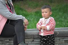 DSC_0077 (卢芳思) Tags: humans humanfaces faces retratos ritratti portraits