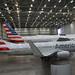 "Hangar #5 Sky Ball appreciation BBQ • <a style=""font-size:0.8em;"" href=""http://www.flickr.com/photos/76663698@N04/33198883245/"" target=""_blank"">View on Flickr</a>"