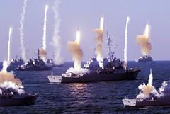 World War 3 (12) (imherbsoap) Tags: battlefields beijing china chopper civilwar convoy donaldtrump isil japan korean military missiles northkorea northkorean nuclear nukes peninsula proxywar pyongyang southkorea submarine syria syrian syriancivilwar tomahawk us war ww3 wwiii ข่าวกรอง ขีปนาวุธ ซีเรีย ซีไอเอ ตุรกี ที่ราบสูงโกลัน นิวเคลียร์ ระเบิด ระเบิดนิวเคลียร์ รัสเซีย สงคราม สงครามกลางเมือง สงครามนิวเคลียร์ สงครามโลก สงครามโลกครั้งที่3 สันติภาพ อัฟกานิสถาน อาณาจักรออตโตมาน อาหรับ อิสราเอล อิหร่าน เกาหลีเหนือ เรือพิฆาต ไอซิล ไอซิส