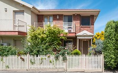 7/119-125 Mahoneys Road, Reservoir VIC