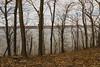Mississippi River (Lake Pepin) (Tony Webster) Tags: frontenac frontenacstatepark lakepepin minnesota mississippiriver march spring statepark trees winter unitedstates us