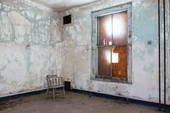 _DSF1717 (stuntbox) Tags: ellisisland ellisislandhospital jerseycity newyork unitedstates us