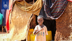 2017_Somalia Famine_Food Distribution_82.jpg