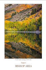 Fall Colors Near Bishop (Jeffrey Sullivan) Tags: photographingcalifornia guidebook book chapter southerncalifornia travel explore visit california