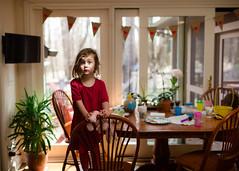 107  365 (trois petits oiseaux) Tags: 365 light childhood kids family