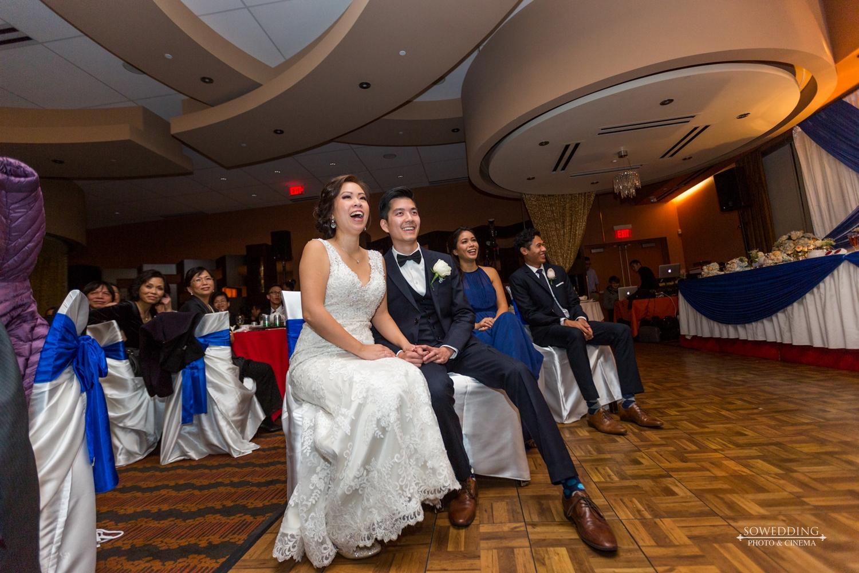 Natalie&Carson-wedding-HL-SD-0246